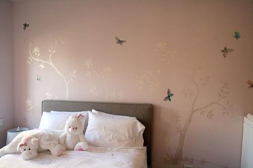 butterflies_rect540