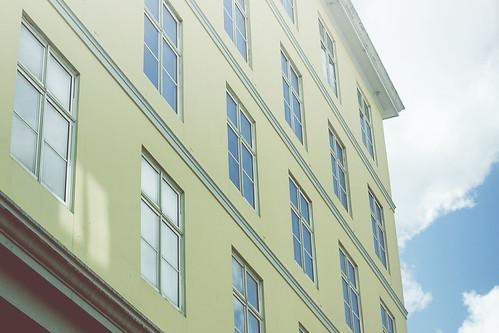 Bergen ♥
