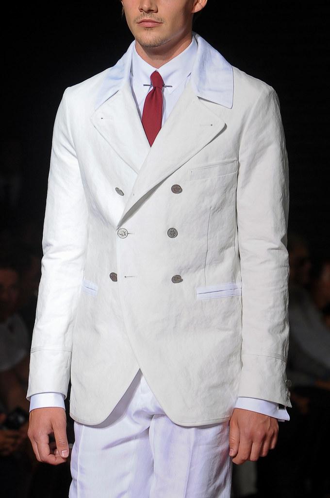 Rob Moore3377_SS13 Milan John Varvatos(fashionising.com)