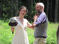 Djim & Katie's Wedding, June 23, 2012