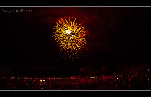 fireworks firework independencedayfireworks nikond90 18105mmf3556gvr jayeshmodha jayeshmodhanikond90 2012fireworks 4thofjuly2012fireworks july4th2012fireworks lakeandfireworks cdafireworks cdajuly4thfirework nikon18105mmf3656gvrlens idahofireworks