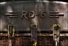 RD-6 by Junkstock