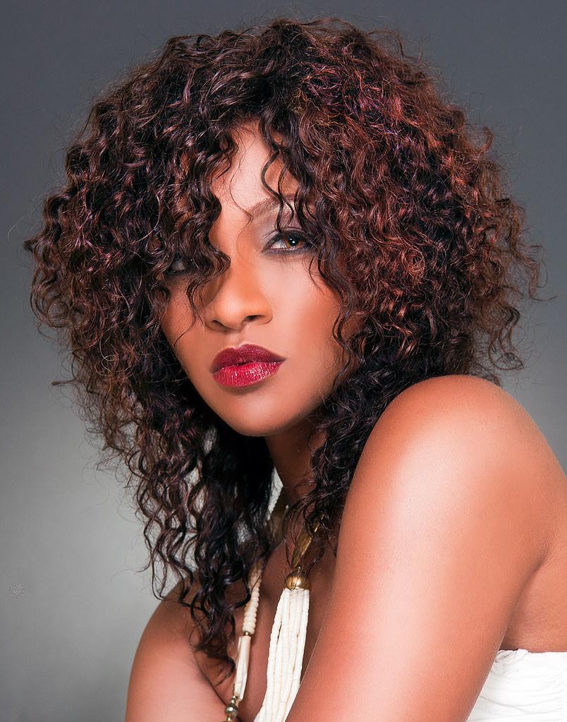 Interlock Hair Weave Pictures Hair Extensions Richardson