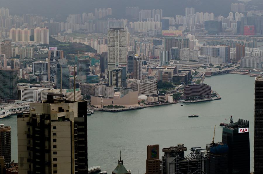 hong-kong-day2-21.jpg