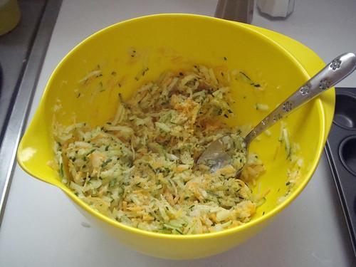 ZucchiniTots (3)