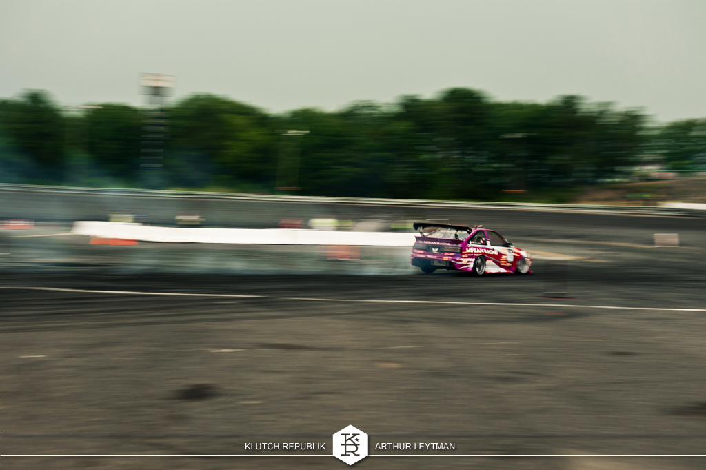toyota treuno sprinter purple drifting at formula drift the wall new jersey 3pc wheels static airride low slammed coilovers stance stanced hellaflush poke tuck negative postive camber fitment fitted tire stretch laid out hard parked seen on klutch republik