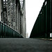 Brisbane_Story Bridge_