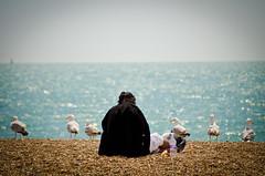Brighton June 2012 - 13