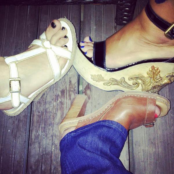 hang r skor