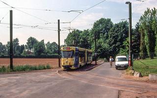 20010525 24 Ban Elk, Brussels