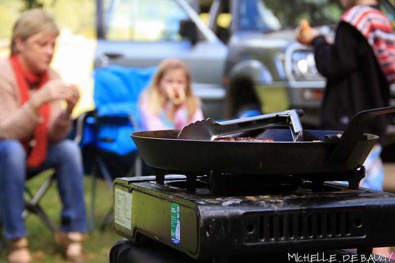 8 July 2012- 4WD004