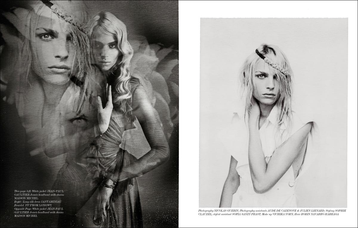 Andrej Pejic0719_Vestal Magazine10