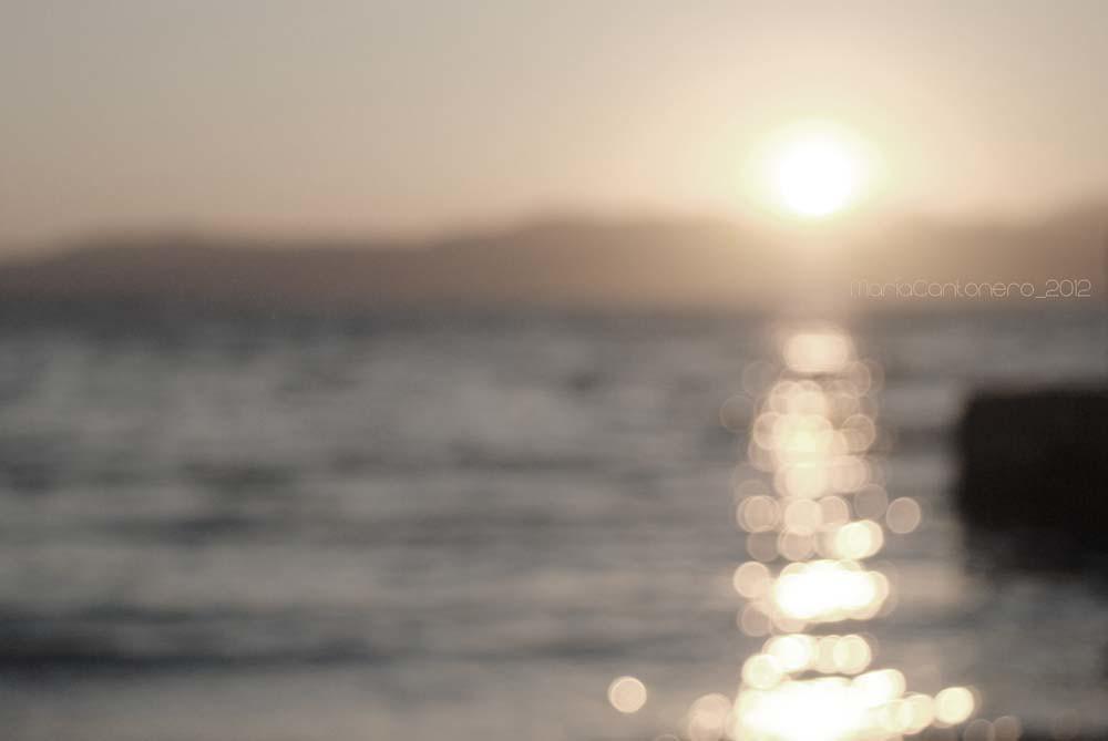 Mediterráneo ~ Explore