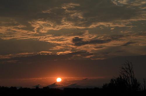 Sunset_9701.jpg
