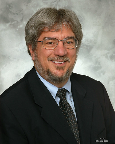 Anastasio Michael 2006