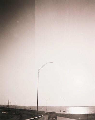 DC-2012-7-04