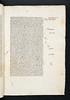 Manuscript annotations in Diogenes Laertius: Vitae et sententiae philosophorum