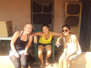 Volunteer Abroad Ghana https://www.abroaderview.org | by abroaderview.volunteers