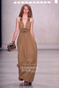 Schumacher - Mercedes-Benz Fashion Week Berlin SpringSummer 2013#012