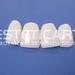 laboratorio_de_protese_dentaria_cad_cam-6