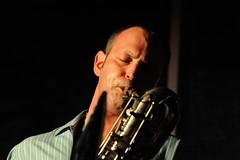After Jazz @Radisson Blu By McYavell - 120720 (44)