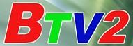 Hình ảnh kênh btv2
