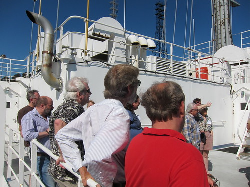 SFKossacks, Vallejo, California Maritime Academy IMG_0807