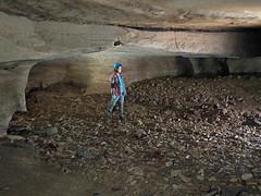 IMGPG01372 - Big Bat Cave