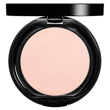 collezione-make-up-sonia-rykiel-paperina-04