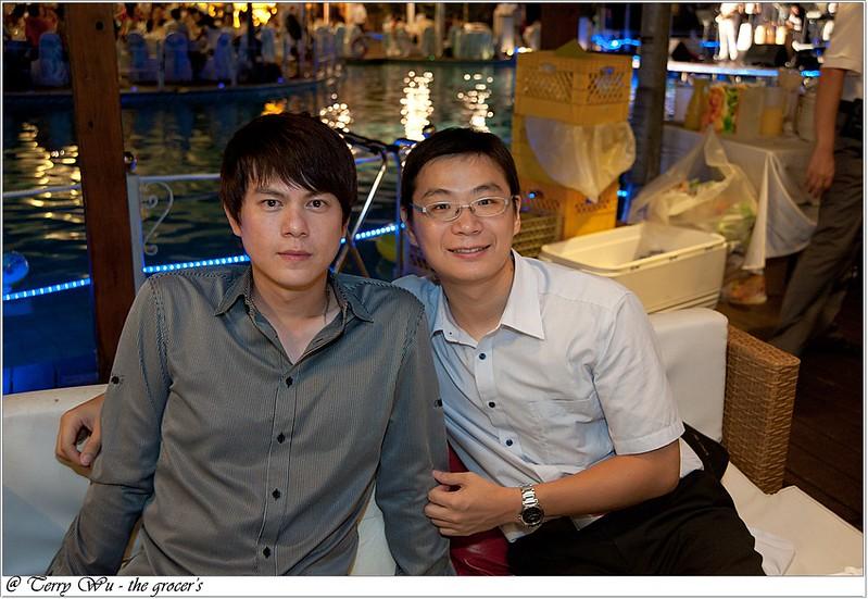 2012-07-14 何冠毅結婚-10