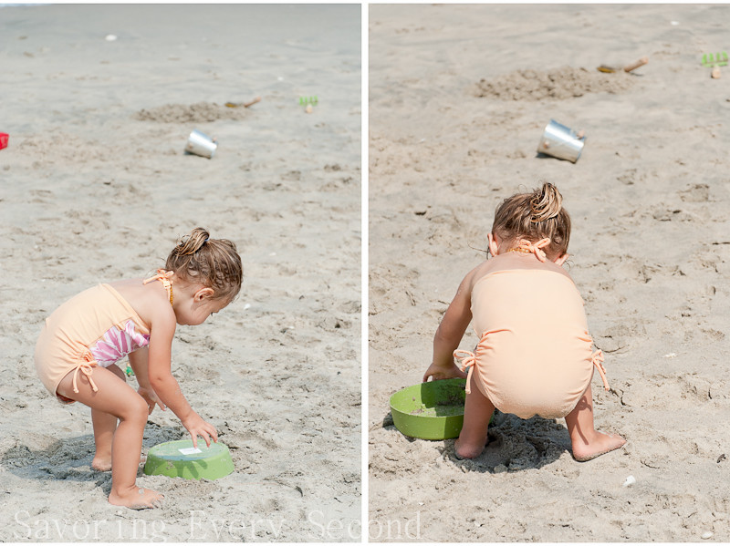 Beach Day-093d.jpg