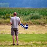 za, 28/07/2012 - 16:07 - Dakota-20120728-16-07-50-IMG_9939