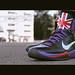 2010 Nike Hyperdunk x London / wdywt by @eye_projekt