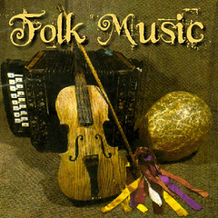 rebel-rock-ranch-folk music