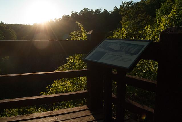 Grand Gulf State Park-July 21, 2012-_DNR0054-2.jpg