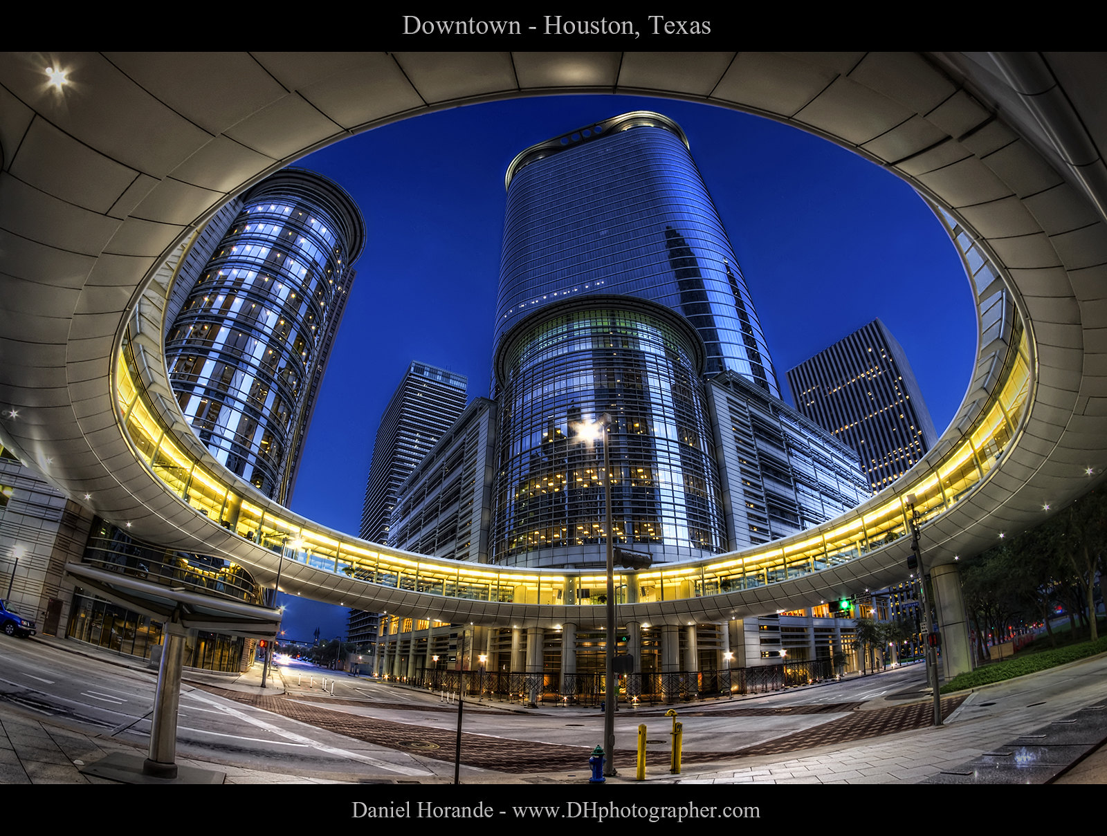 downtown houston texas flickr photo sharing. Black Bedroom Furniture Sets. Home Design Ideas