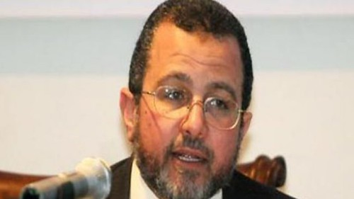 Egyptian Prime Minister Hisham Qandil has formed a new government inside the North African state. Egypt underwent an upheaval in 2011 and has elected the first Muslim Brotherhood president. by Pan-African News Wire File Photos