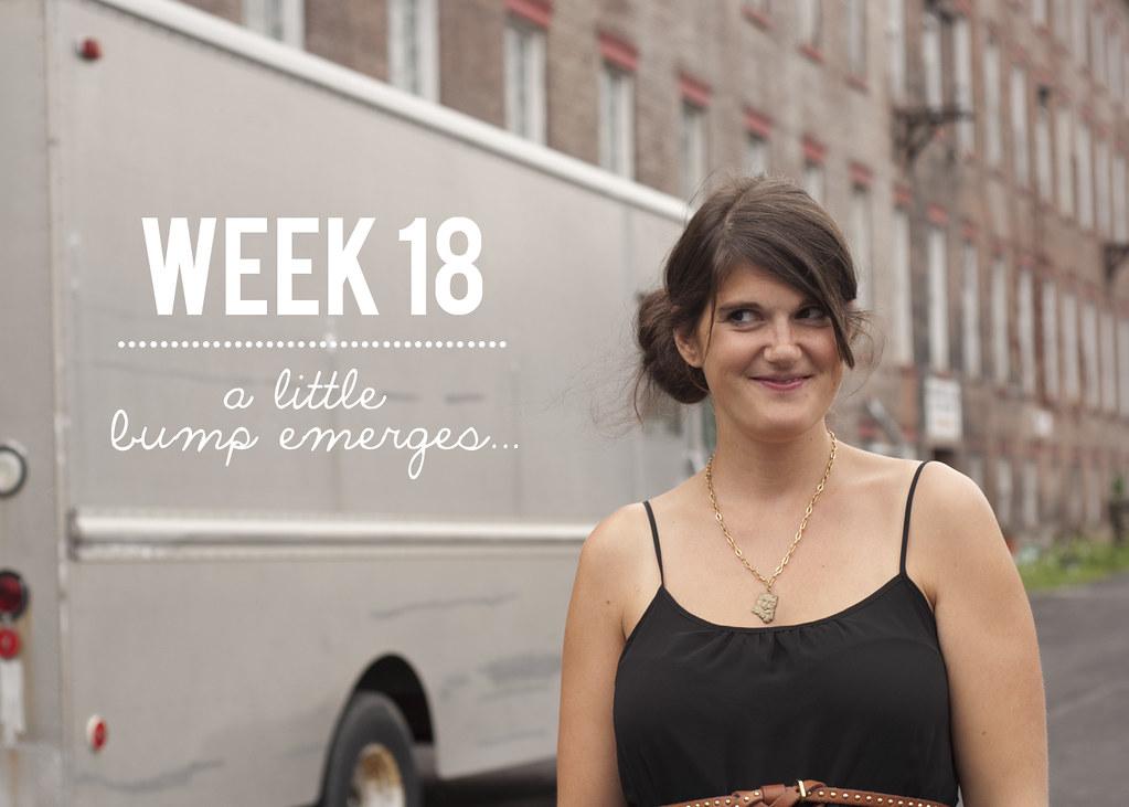 week18.1