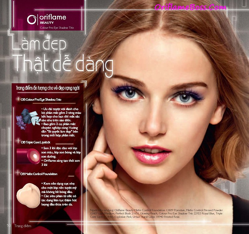 catalogue-oriflame-8-2012-10
