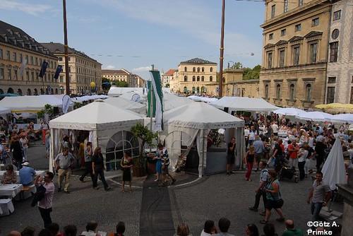 Bayerisches Genussfestival Muenchen_Aug_2012_78