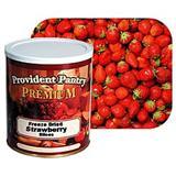 Emergency Essentials Strawberries (Custom)