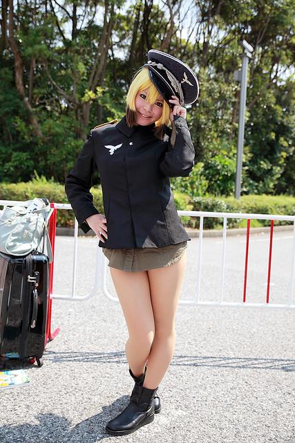 09_tenori_w_kyabetsu_03