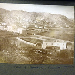 Kondia (now Kontias)