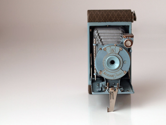 Kodak Petite (1929)