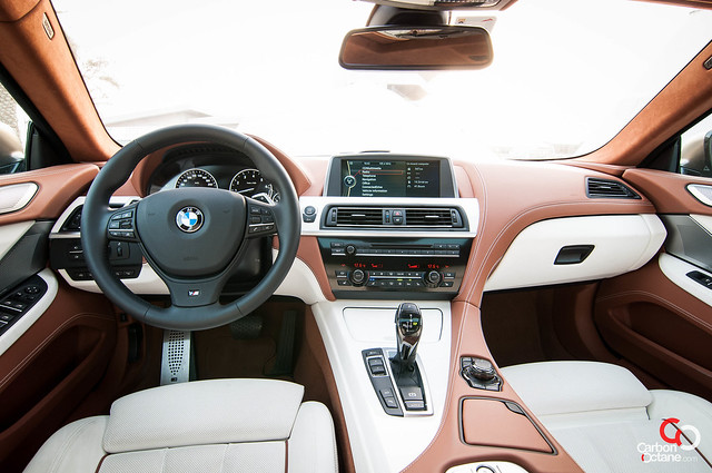 BMW - 640i - GranCoupe-22.jpg