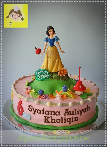 01a snow white-syafana