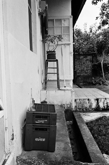 Leica.35.pre-A_bw_015
