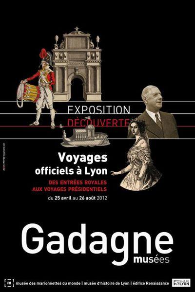Musée+Gadagne+Lyon