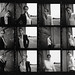 contact sheet by micmojo