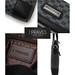 Premium L designer handbag collection
